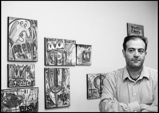 Tarek Ben Yakhlef