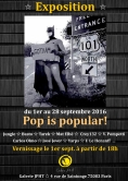 affiche-expo JPHT