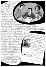 JOURNAL D'UN ANIMATEUR AUX STUDIOS IDEFIX PAR PATRICK COHEN